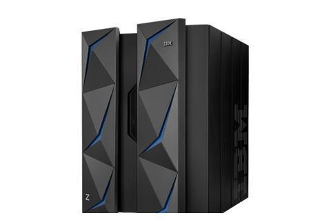 为什么Linux开发者应该重新考虑IBM大型机
