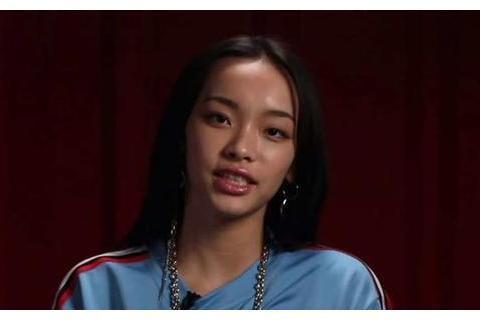 李佳琦的堂妹是歌手?曾给李易峰写过歌,最后知晓的不是硪