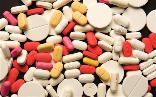 网红减肥药含违禁成分 微商卖假药凸显市场监管漏洞