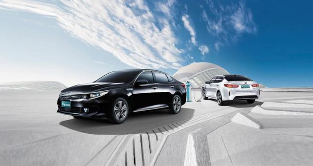 J.D.Power新车质量榜第一!这家韩系车企为何能完胜日系品牌?