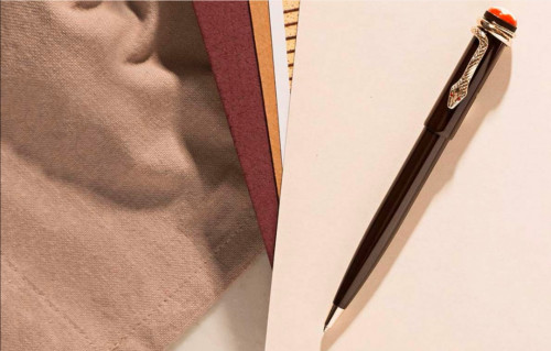 钢笔什么牌子的好?教你如何挑选一款合适的钢笔