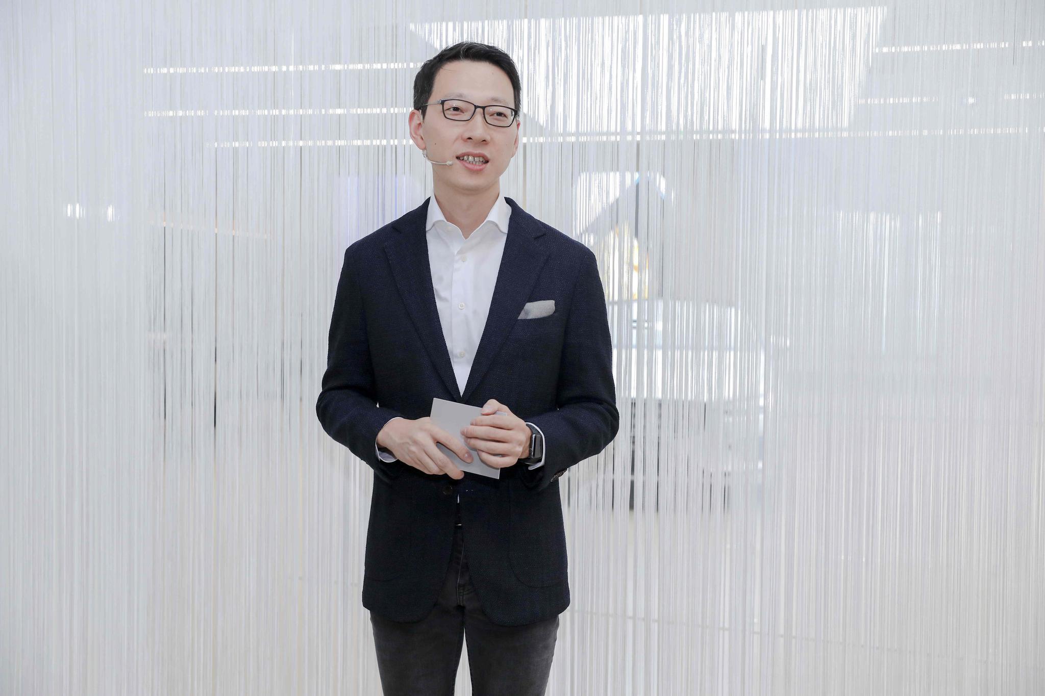 设计、新零售与灵魂伴侣 全球首家Polestar艺术空间落地北京