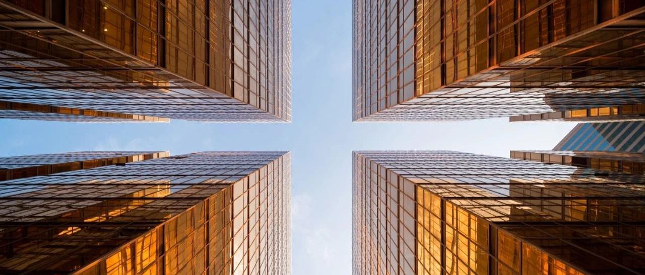联合资信:2019年上半年房地产债券发行市场分析