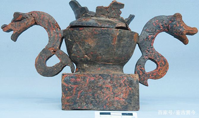 中国历史文物保护,容不得半点马虎,要仔细记录,好好保存!