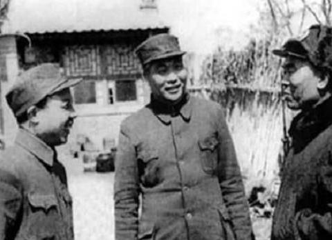 解放战争中,东北野战军12个纵队,为何改编形成了13个军?