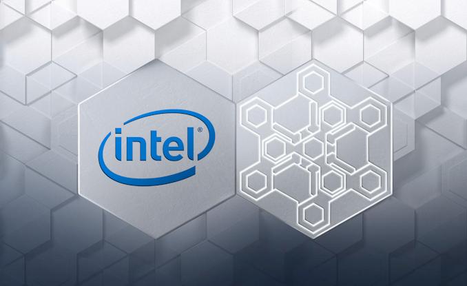 英特尔公布2020年新傲腾与3D NAND闪存发展路线图
