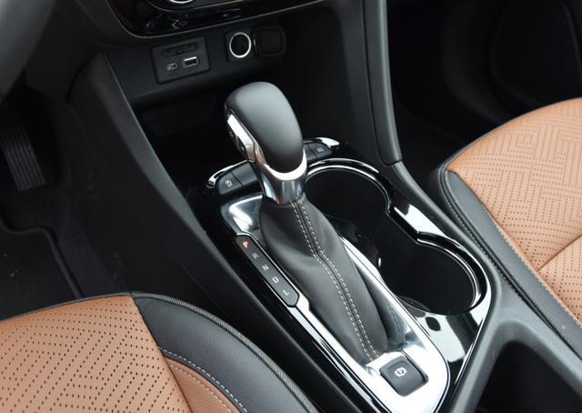 一步到位买顶配,18万左右最强紧凑级四驱SUV推荐