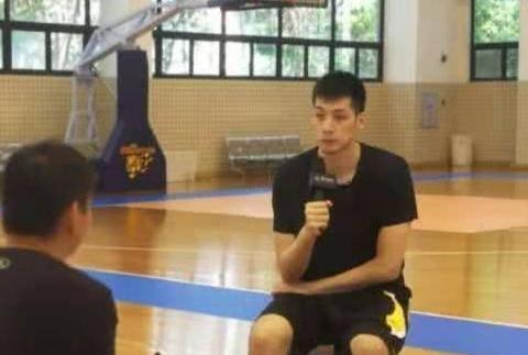 广东领袖谈世界杯教训 不要把自己姿态放得太高 未来更需脚踏实地