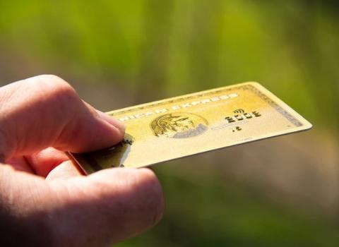 假如持卡人突然去世,信用卡的欠款还要还吗?