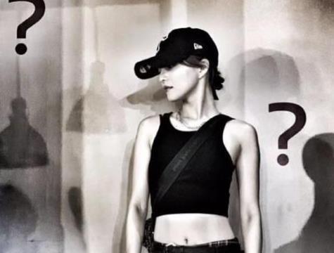 她曾和赵丽颖互称闺蜜,背后却是翻版范玮琪,网友:插刀教教众