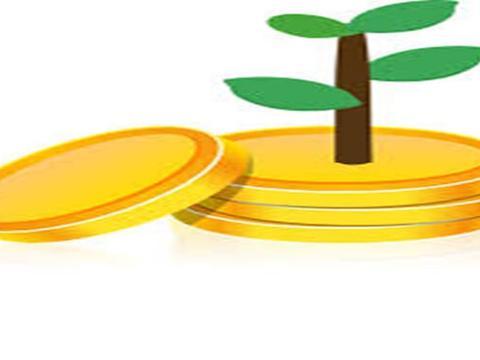 黄金投资免费开户是真的吗?