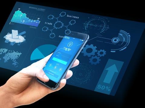 在互联网+当道的时代之下,怎么利用微信小程序赚钱?