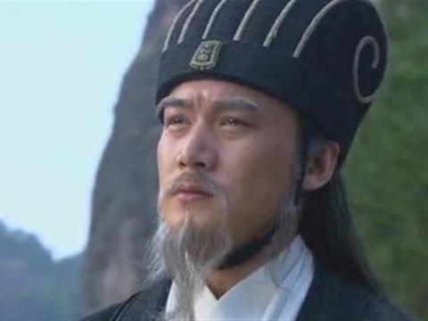 张郃被乱箭射杀的那一刻,诸葛亮知道自己中计了,此人不好对付