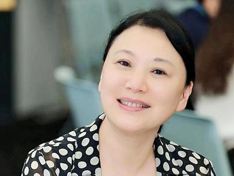 蛋壳公寓任命前顺丰CHO刘京为首席人力官