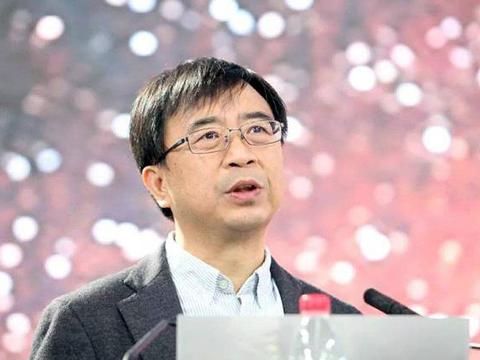 """潘建伟:出自浙江的物理学家、中科院院士,被称中国""""量子之父"""""""
