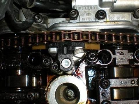 汽车有4大毛病几乎修不好!修理厂师傅:碰到就别浪费钱去维修了