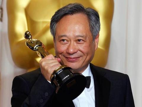 李安执导的新片上映,《攀登者》完成使命,《中国机长》非常遗憾