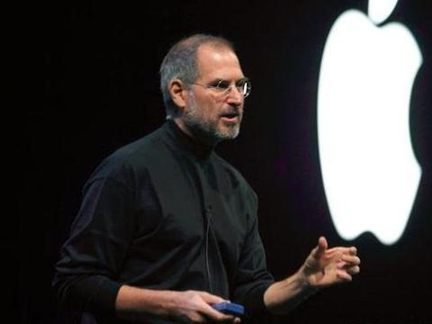 苹果再被超越!全球市值第一科技公司头衔易主,市值超1万亿美元