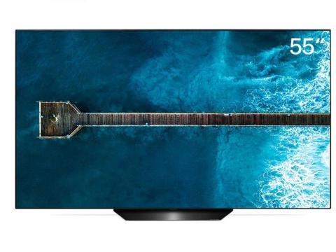 """与LG互怼再升级,三星直指OLED电视存""""烧屏""""问题"""