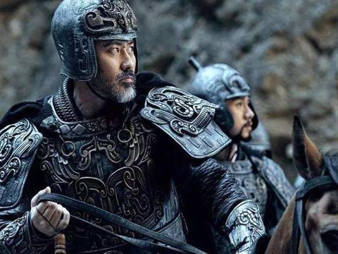 曹操的儿子文采第一,孙坚的儿子武力第一,刘备的儿子有三个第一