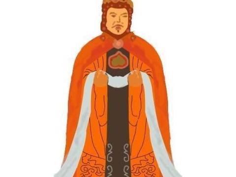 策神解密:古来征战几人回—浅析唐朝时期吐蕃的军事实力