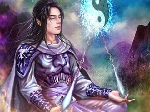 5本玄幻小说:少年穿越,神龙血脉觉醒,开启雄霸九天的强者之路