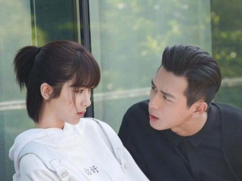 《总裁的替身前妻》开拍,男主是新加坡演员,女主是青春阳光的她