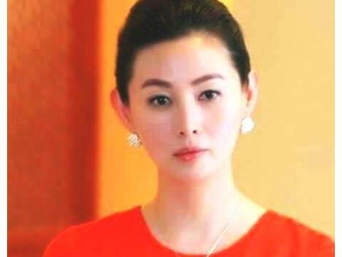 """最美""""潘金莲""""王思懿素颜近照曝光,如今47岁变成这样了!"""