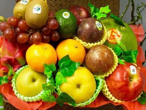 各国吃水果:日本斯文,中国豪放,看到印度秒输!