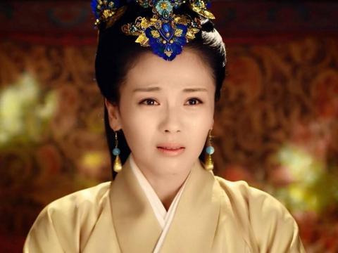 郑晓龙导演《拼图》强势来袭,女主颜值爆表,男主演技超高