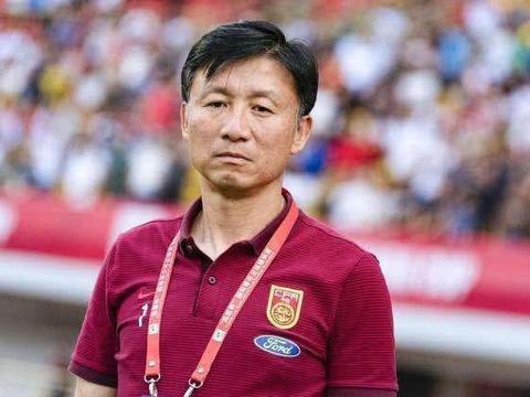 国青队1-3惨败于印尼队脚下,用实际行动证明,足协集训是没用的