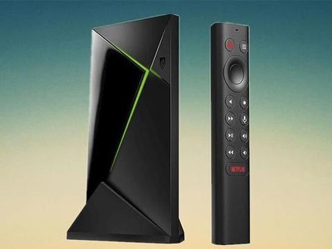 亚马逊意外泄露NVIDIA Shield TV Pro 采用新处理器Tegra X1