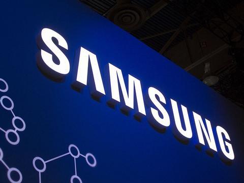 三星电子品牌价值突破600亿美元创新高 全球排名第六 亚洲第一