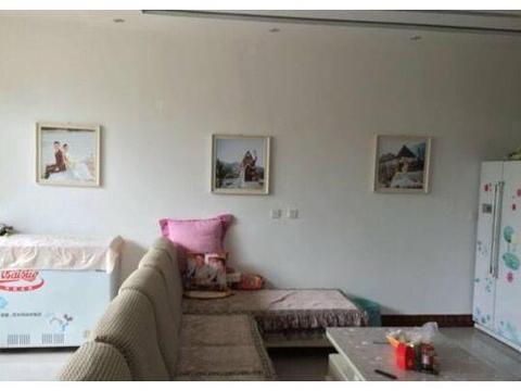晒晒农村自家的自建房,干净整洁,10年的房子依旧整齐舒适