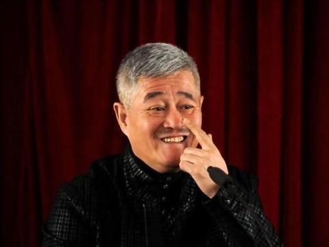 62岁赵本山仍在演戏,两部新剧即将来袭,演员阵容都看点十足