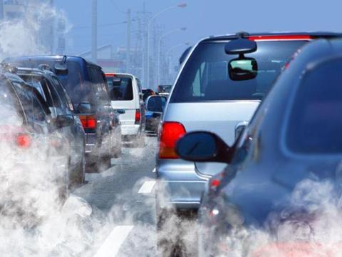 柴油车有劲又省油,为何国内不推广?看完之后你还敢买吗