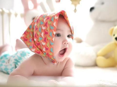 宝宝醒了就是睡够了?家长们的无知,严重阻碍宝宝的大脑发育
