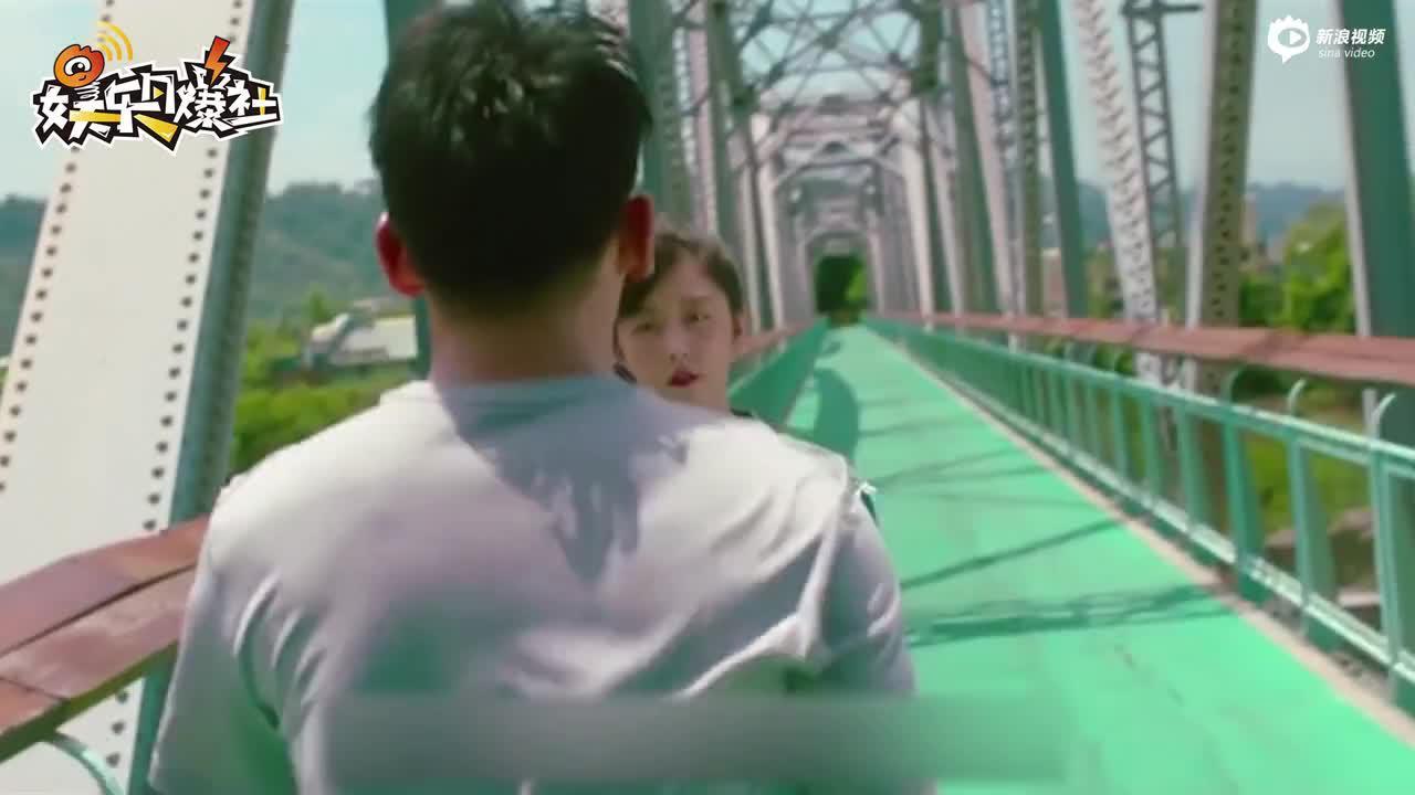 李安批評兒子李淳演技卻被他掛電話:你不懂啦