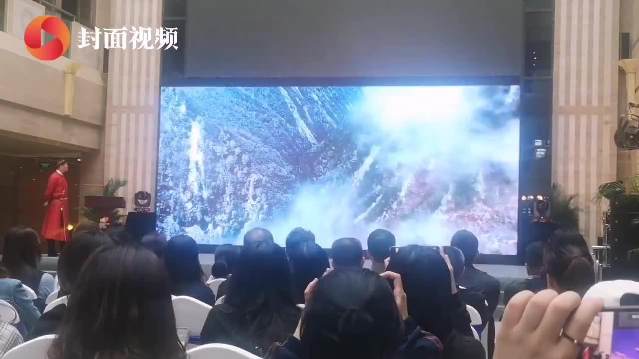 """川农大教师点赞""""讲好中国故事""""短视频大赛:多科学融合提升学生专业能力"""