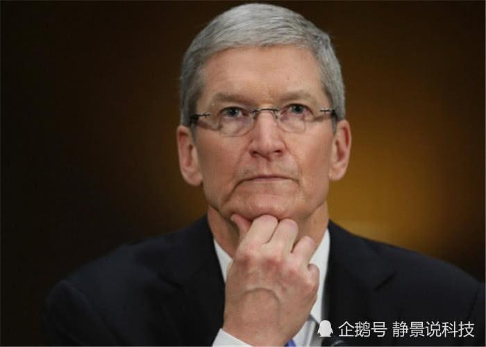 新iPhone曝光,工艺先发制人,外观像极了iPhone4!