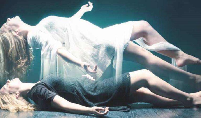 真的是意识决定生死吗?科学家提出可怕设想,我们究竟该如何做?