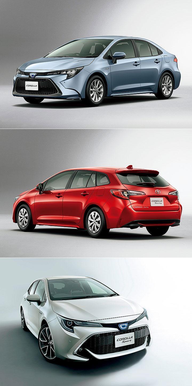 月销量达5400辆,就日本这点人口,哪款车卖这么好?