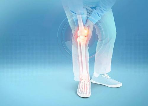 出现膝关节炎问题,一定要注意保护膝盖