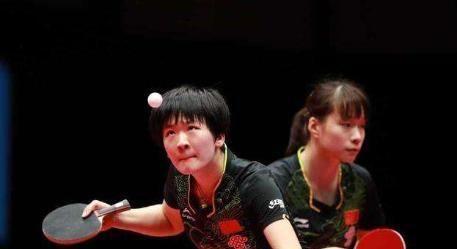 国乒小将爆冷输日本!世青赛冠军决胜局失利