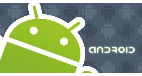 谷歌对安卓系统下最后通牒,除华为外国产厂商最担心的事出现了!