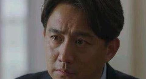 小欢喜:黄磊的方圆为何中年会失业?吸取教训你会避免同样的命运