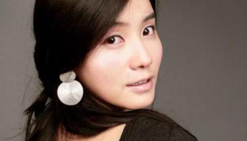 小宋佳不简单,容颜貌美还演技出色,从不消费自己