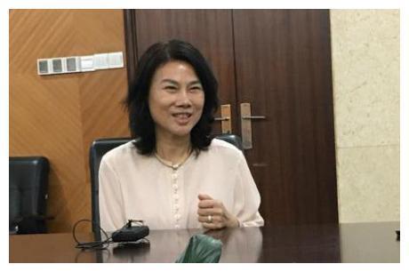 董明珠回应举报奥克斯空调:不是抨击同行 是斗争
