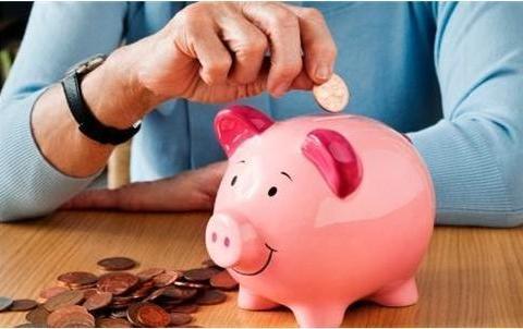 如果200万存入大额理财,一年5%的收益率,能够养老吗?