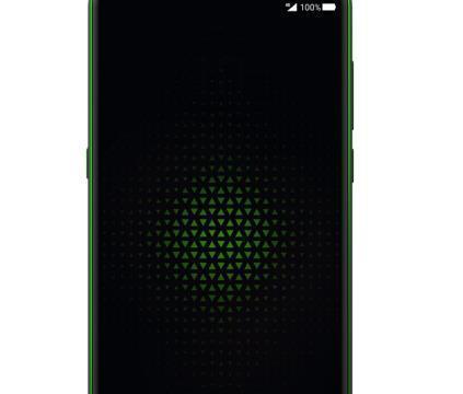 散热能力考验5G手机体验,或可借鉴游戏手机三类方案